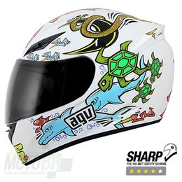 AGV-K3-White-Zoo