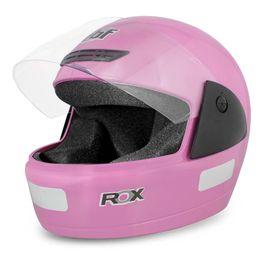 Capacete-EBF-ROX-ER-Rosa