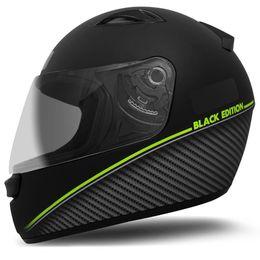 Capacete-EBF-Spark-Black-Edition-Amarelo-Fosco1