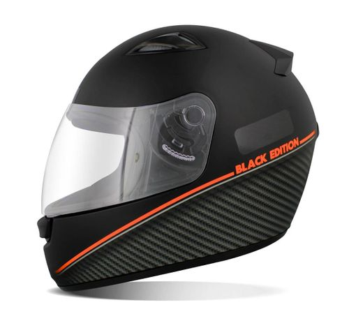 Capacete-EBF-Spark-Black-Edition-Laranja-Fosco1