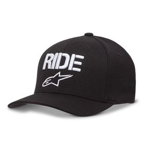 bone-alpinestar-ride-preto-branco-motobr