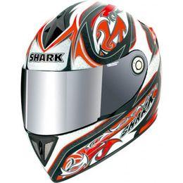 Capacete-Shark-RSI-S2-Laconi-KWR2