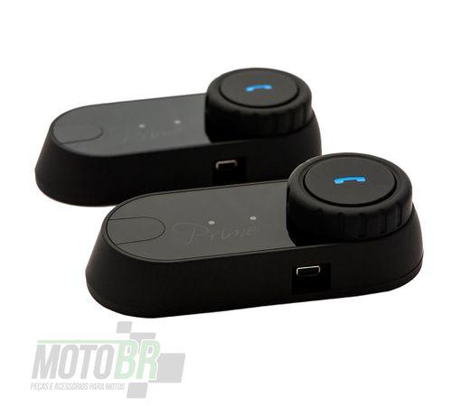 Intercomunicador-MotoCom-Prime-1