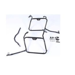 suporte-mala-lateral-givi-p