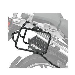 Givi-PL684-Pannier-Rack-1-m