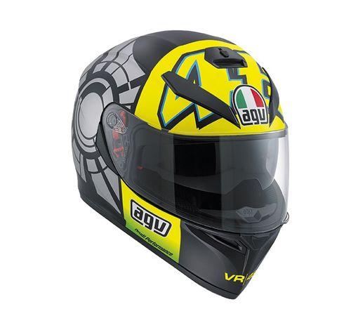 Capacete-AGV-K3-SV-Winter-Test-20121