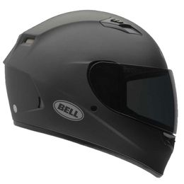 Bell-Qualifier-Preto-Fosco