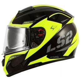 LS2-FF397-Vector-Favorer-Preto-Amarelo-1