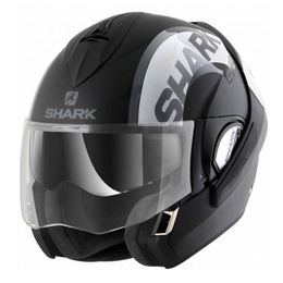 Shark-Evoline-Serie-3-Drop-Dual-KAS-3