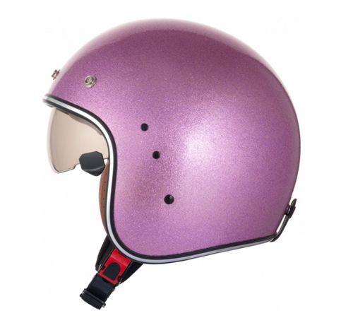 Zeus-380FA-Pink-Glitter-1