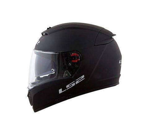 LS2-FF390-Breaker-Preto-Fosco-1