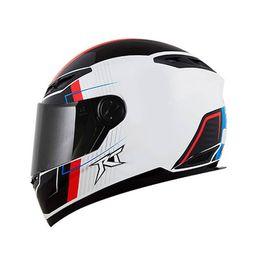 RT-Race-Tech-501-Evo-Full-Gas-Branco-Azul-Vermelho-1