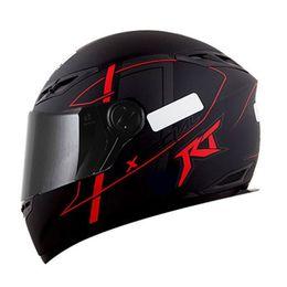 RT-Race-Tech-501-Evo-Xpecial-Preto-Vermelho-Fosco-1