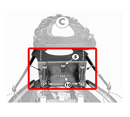 Base-Especifica-SR2013M-TMA