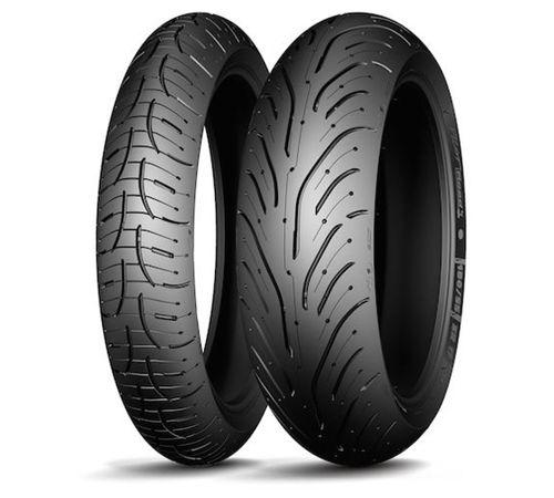 Pneu-Michelin-Pilot-Road-4