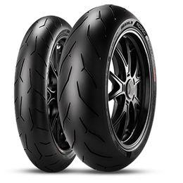 pneu-pirelli-diablo-rosso-c