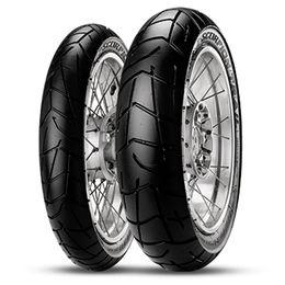 pneu-pirelli-scorpion-trail