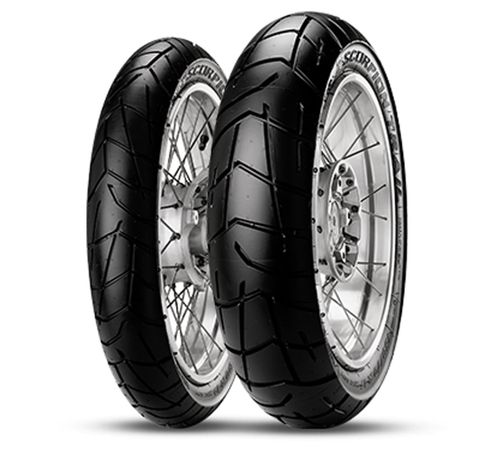 pneu-pirelli-scorpion-trail