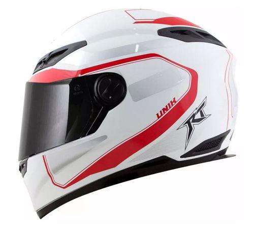 Capacete-Race-Tech-RT501-EVO-Unik-Branco-Vermelho1