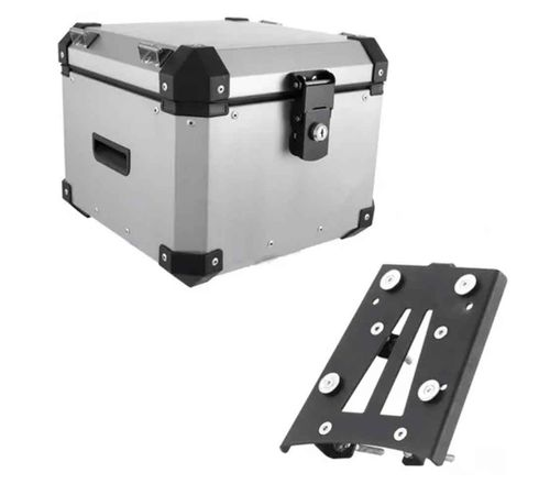 bau-traseiro-aluminio-roncar-35-mais-base-bmw-1200-adventure