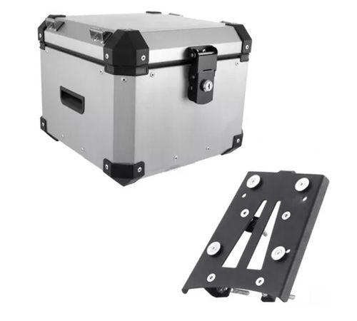 bau-traseiro-aluminio-roncar-35-mais-base-tenere-1200