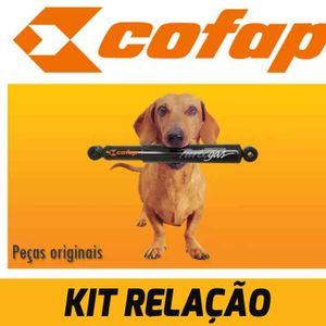 kit-relacao