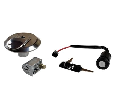 Contato-Kit-Titan-Fan-125Duas-Barra