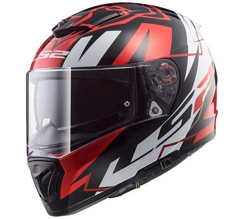 capacete-ls2-ff390-breaker-loris-baz-motobr-3