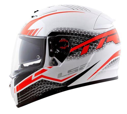 capacete-moto-ls2-ff390-breaker-split-vermelho-branco4-motobr