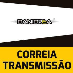 cooreia-transmissao-daniedrea