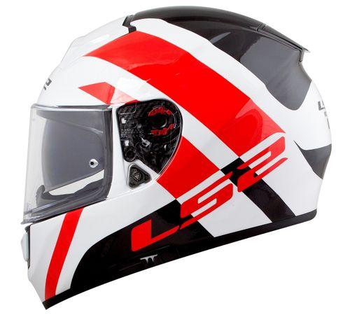 capacete-ls2-vector-ff397-trident-branco-vermelho-tri-compostomotobr3