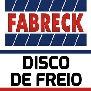 disco-de-freio-fabreck