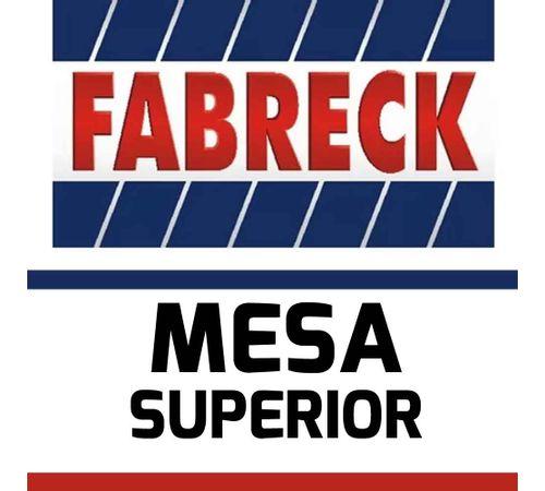 mesa-superior-fabreck