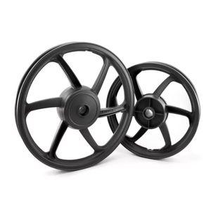 roda-tintan-fabreck