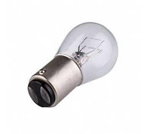 Lampada-Lanterna-12v---Philips