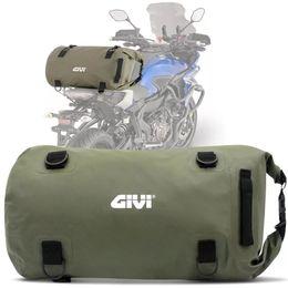 EA114KG-Givi