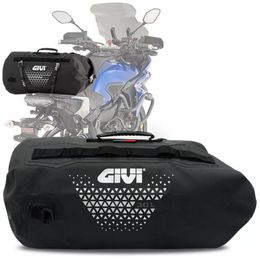 UT801-Givi