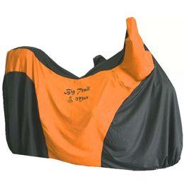 capa-para-cobrir-moto-max-racing-moto-br-laranja