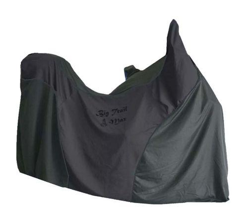 capa-para-cobrir-moto-max-racing-moto-br-preta