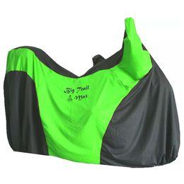 capa-para-cobrir-moto-max-racing-moto-br-verde