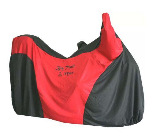 capa-para-cobrir-moto-max-racing-moto-br-vermerlha