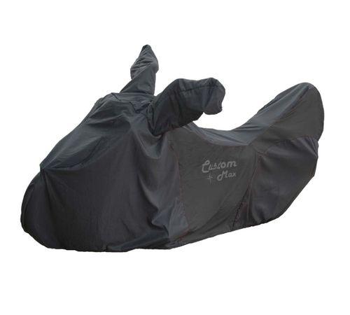 capa-para-cobrir-moto-max-racing-moto-br-preto0custom