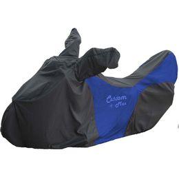 capa-para-cobrir-moto-max-racing-moto-br-azul-custom