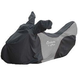 capa-para-cobrir-moto-max-racing-moto-br-cinzal-custom