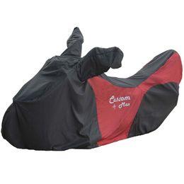 capa-para-cobrir-moto-max-racing-moto-br-vermelha-custom