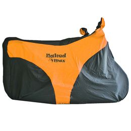 capa-para-cobrir-moto-max-racing-moto-br-laranja-naked