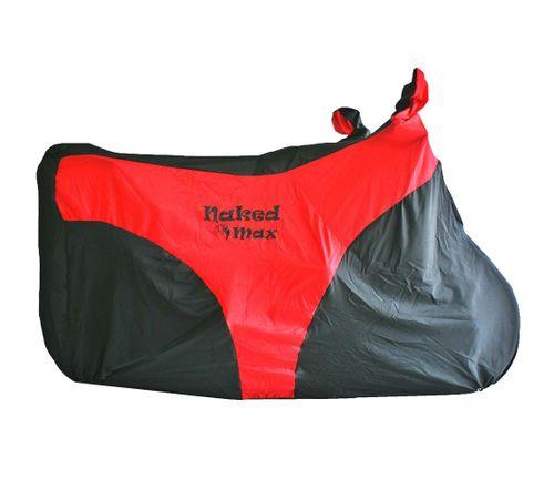capa-para-cobrir-moto-max-racing-moto-br-vermelha-naked
