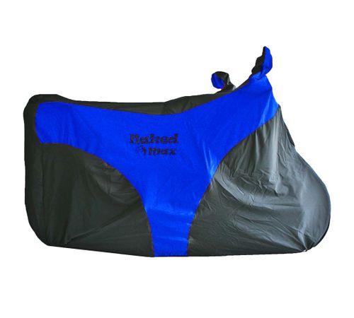 capa-para-cobrir-moto-max-racing-moto-br-azul-naked