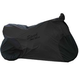 capa-para-cobri-moto-max-racing-speed-motobr-preta