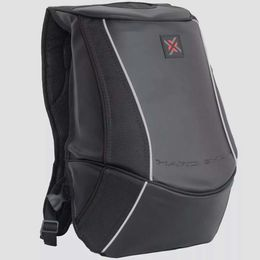 mochila-max-racing-dragon-motobr